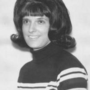 Edna S. Wallenfelsz