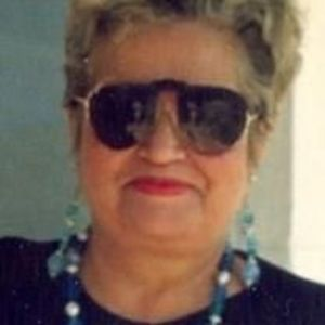 Phyllis B. Edens