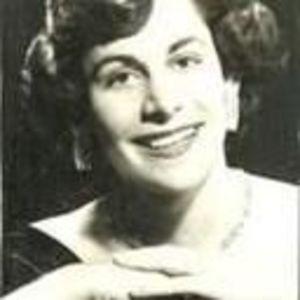 Demetria Kalonturas Deoudes