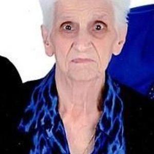 Consuelo Cuyar