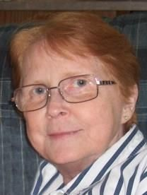 Penny Finn Obituary - New Braunfels, Texas - Zoeller Funeral