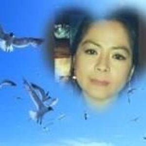 Nidia Angelica Salas