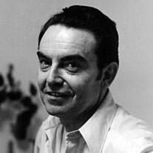 John V. Shevlin,