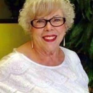 Tamara A. Rebollo