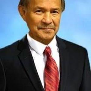 Gil Ortiz Anayas
