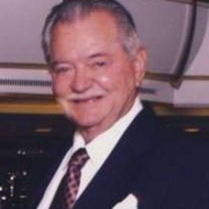 Allen Albert Watts
