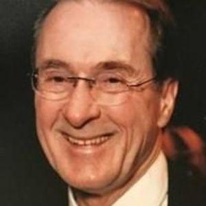 Bob Arnold Walter