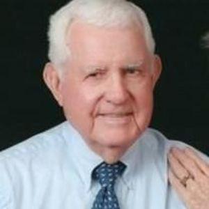Roy Delbert Onstott