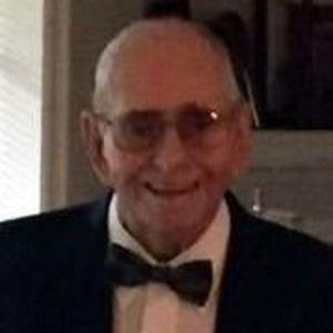 Herbert C. Lowery