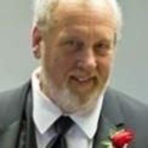 Philip Wayne Goff