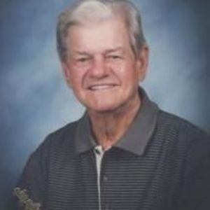 James Neirman Rogers