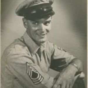 Jay C. Groff