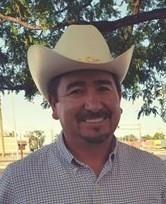 Fidel Roberto Ruiz Gonzalez obituary photo