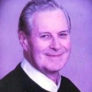 William Russell Shaneyfelt