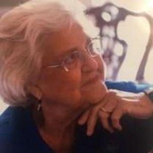 Lillian Boteler