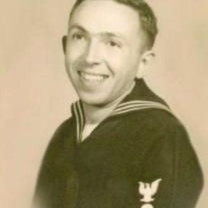 Robert Charles Petersen