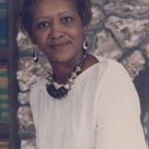 Vivian Rose Dean