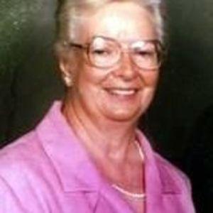 Vivian Marie Boyles