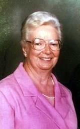 Vivian Marie Boyles obituary photo