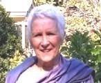 Evelyn Janet Romero obituary photo