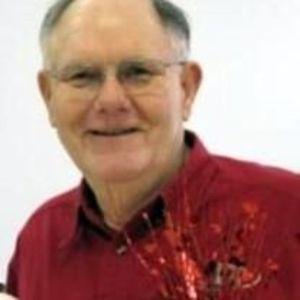 Raymond J. Boelke