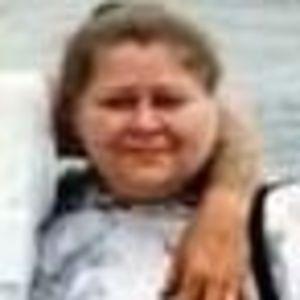 Linda Marie Russell