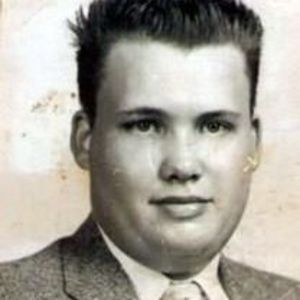 Kenneth R. Joslin