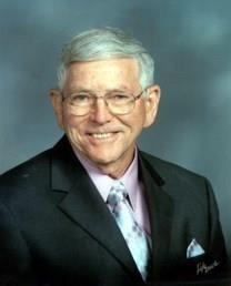 Tonie Jackson Robertson obituary photo