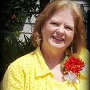 Deborah Ann Marrs