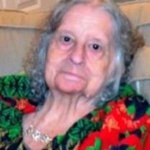 Marguerite A. McVay