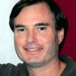 Haywood Hansell Hillyer