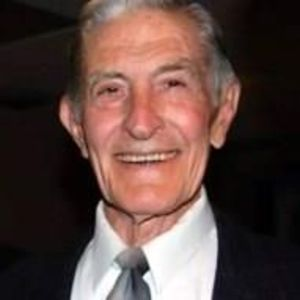 Don Morton Stotser