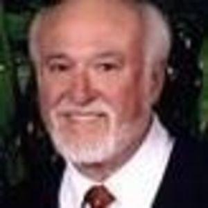 George Wayne Shaw