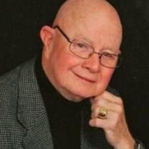 Richard Edward Mackin