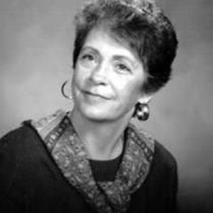 Cecelia C. Moskal
