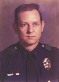 Jack L. Davis obituary photo