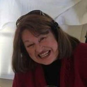 Linda Lou COYLE