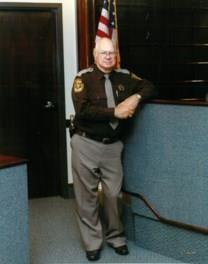 William Jessie Wheat obituary photo