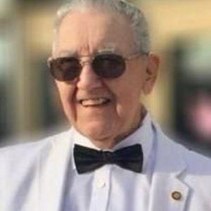 Robert Edgar Miller