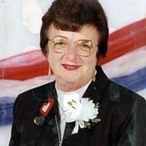 Doris F. Cadena