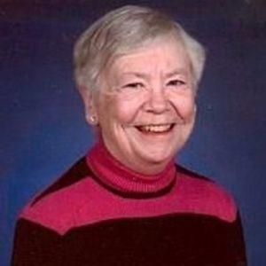 Mary E. Koellmel
