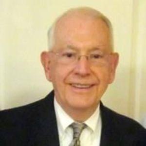 Robert Joseph Bohls