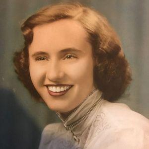 Barbara J. (Murray) Grover