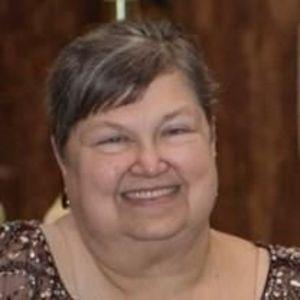 Mary Jean Citta