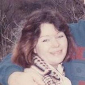 Tammy Ann Schmidt