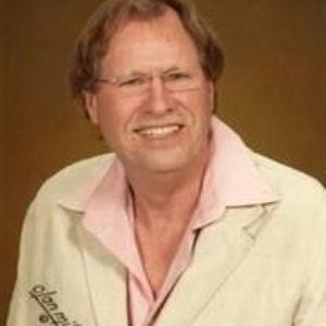 Gary Lynn Yeathermon