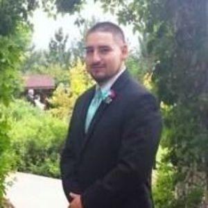 Omar Ramirez Gomez