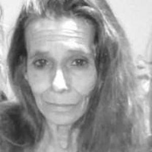 Donna Faye Mattox