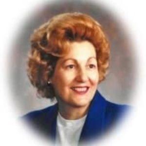 Helen Grace Alfano