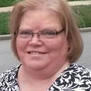 Carol Sue Wiggers